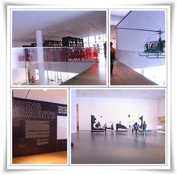 MOMA2.jpg